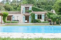 Villa L'Abreuvette-Villa-L-Abreuvette