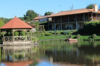 Location de vacances Tallud Sainte Gemme Location de Vacances Lake Noble
