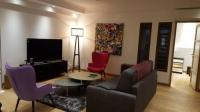 Location de vacances Paris Location de Vacances 3-bedroom apartment Quai des Grands Augustins