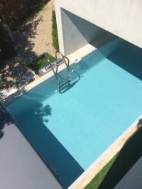Location de vacances Pino Location de Vacances Casa d'Alessio
