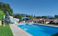 gite Antibes Holiday home Grasse with Mountain View 371