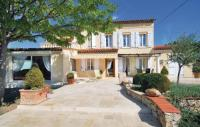 gite Salernes Holiday home Draguignan with a Fireplace 379