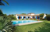 Holiday home Le Muy with Outdoor Swimming Pool 380-Holiday-home-Le-Muy-with-Outdoor-Swimming-Pool-380