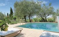 gite Valaurie Holiday Home Villedieu with Outdoor Swimming Pool 423