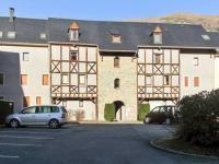Location de vacances Ris Location de Vacances Apartment Chemin de Vielle Aure