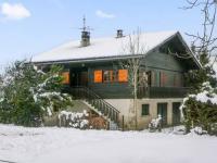 Location de vacances Dingy Saint Clair Location de Vacances Chalet Route du Cheteau