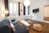 tourisme Levallois Perret Pick a Flat - Residence Mornay