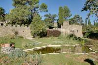 Gîte Minerve Gîte Maison du Ramonet