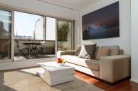 Private Apartment and Terrace - Le Marais-Private-Apartment-Marais-Paris-Centre-170