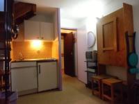 Location de vacances Hautes Pyrénées Location de Vacances Apartment Cauterets