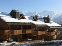 tourisme Aix les Bains Grangette