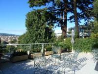 gite Tourrettes K-S Prestige Rental - Apartment Cannes Californie