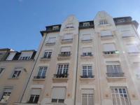 Location de vacances Angers Location de Vacances Appartement l'Art Déco