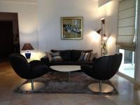 gite Cannes Home Rental Trois Pièces Croisette