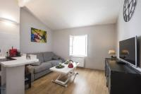 gite Frontignan Colombet Stay's - rue Embouque d'Or
