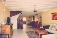 Gîte Belval Gîte House Télégraphe Montpinchon