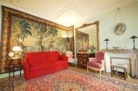 gite Versailles Apartment Erlanger - 4 adults