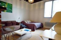 gite Paris 5e Arrondissement Apartment des Lombards - 2 adults