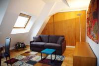 Location de vacances Paris 4e Arrondissement Location de Vacances Apartment Quai des Célestins - 4 Adults