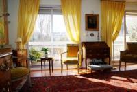 tourisme Saint Germain en Laye Apartment Boileau - 6 adults