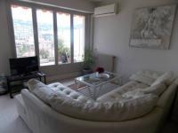 gite Nice Home Rental Cannes Boulevard Lorraine