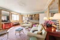 gite Paris 3e Arrondissement onefinestay - Louvre-Opéra private homes