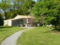 gite La Barre de Monts Top Vacances