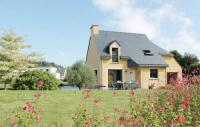 Gîte Morieux Gîte Three-Bedroom Holiday home Glageolais 04