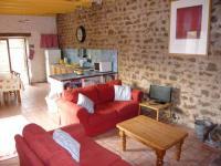 Gîte Saint Gervais sur Couches Gîte Noizeret