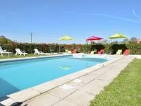 Location de vacances Champniers Location de Vacances Cottage Chez Coudret II