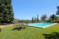 gite Arles Villa in Maussane les Alpilles