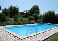 tourisme Mareuil Villa Le Bourg