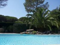 gite Roquebrune sur Argens Propriété le Drive