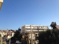 gite Cannes Le Sunbeach