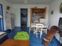 tourisme Parentis en Born Appartement les Sables