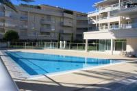 gite Nice Appartement Royal Beach