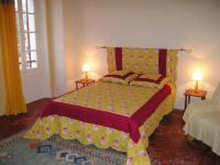 gite Vaison la Romaine Charming 18th Century Villagehouse