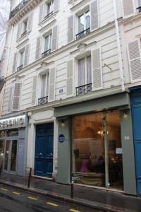 tourisme Houilles Verneuil-Ten Apartment