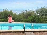 Location de vacances Letia Location de Vacances Villa Route de Coggia