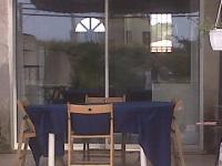 LA MIDINETTE - N° 1443-terrasse-avec-pergola