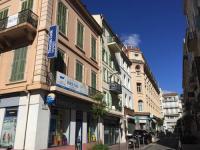 Gîte Cannes Gîte Top of Croisette