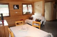 gite Montriond Appartement l'Ours Blanc