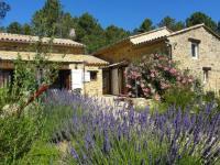 Location de vacances Saint Just Location de Vacances Le Barua's