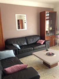 Location de vacances Alata Location de Vacances Appartement Ajaccio