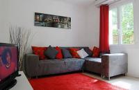 Location de vacances Perpignan Location de Vacances Apartment Rue d'Oliva