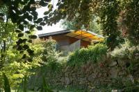 Location de vacances Colognac Location de Vacances Le Mas Des Pots Rouges