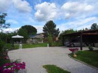 Location de vacances Saint Guilhem le Désert Location de Vacances Chalet de Charme