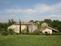 Superb Cottage with Swimming Pool in Fayssac France-Le-duras-en-Le-sauvignon