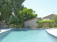 Location de vacances Viviers Location de Vacances Maison du Gard