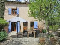 Provincial Holiday Home with Private Pool in Salernes France-Holiday-home-Salernes